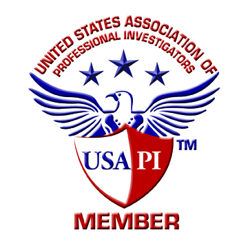 United States Association of Professional Investigators